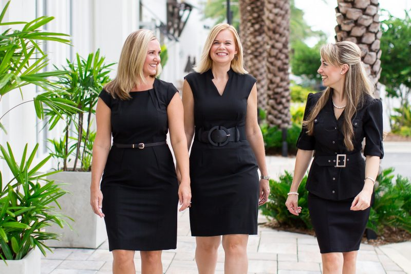 Press Release Picture of Hill Coleman CPA Firm.